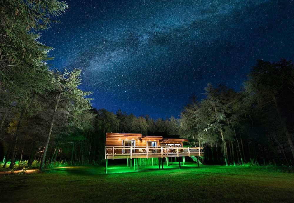 Studford-Luxury-Lodges.jpg