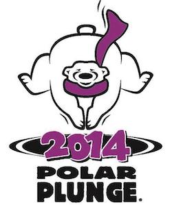 polar-plunge-2014.png