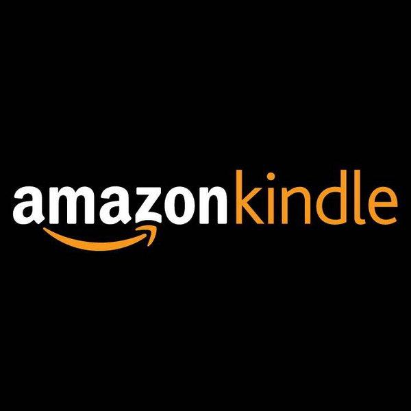 Amzon-Kindle.jpg