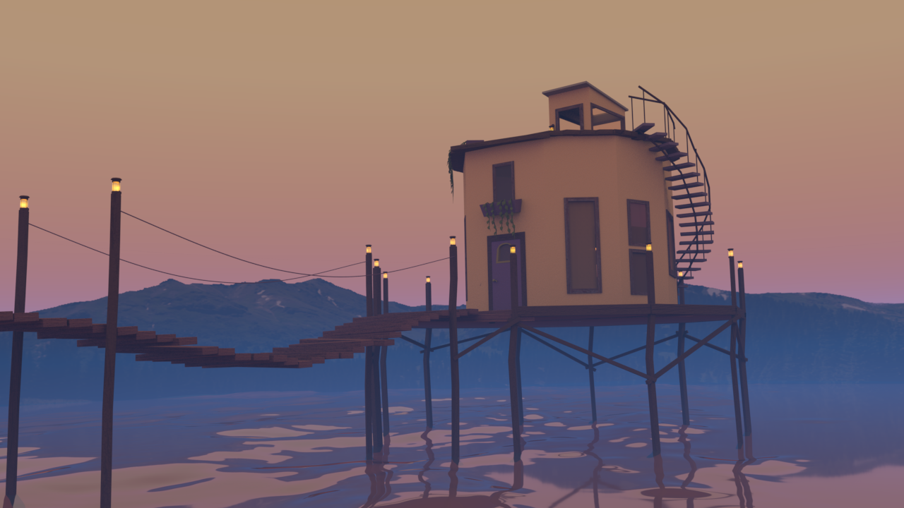 3Final_MagicCabin_Waterview.png