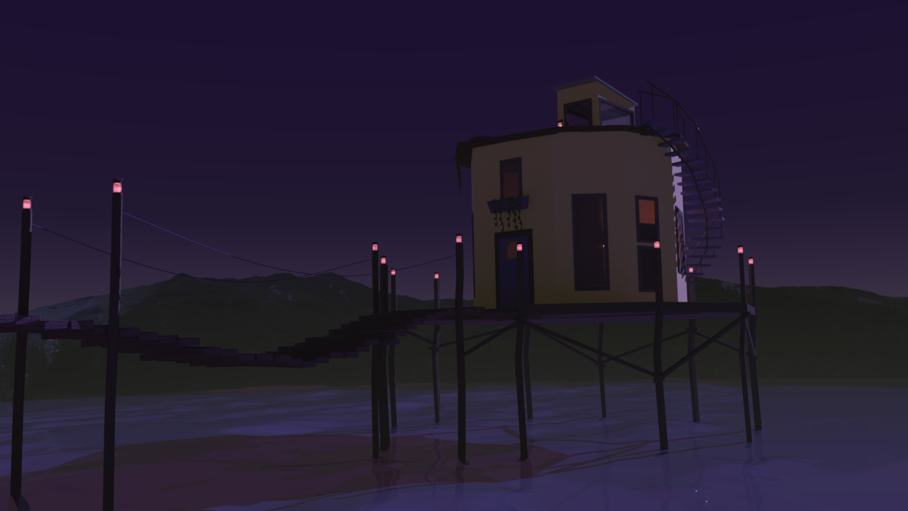 4Final_MagicCabin_Waterview(Night).png