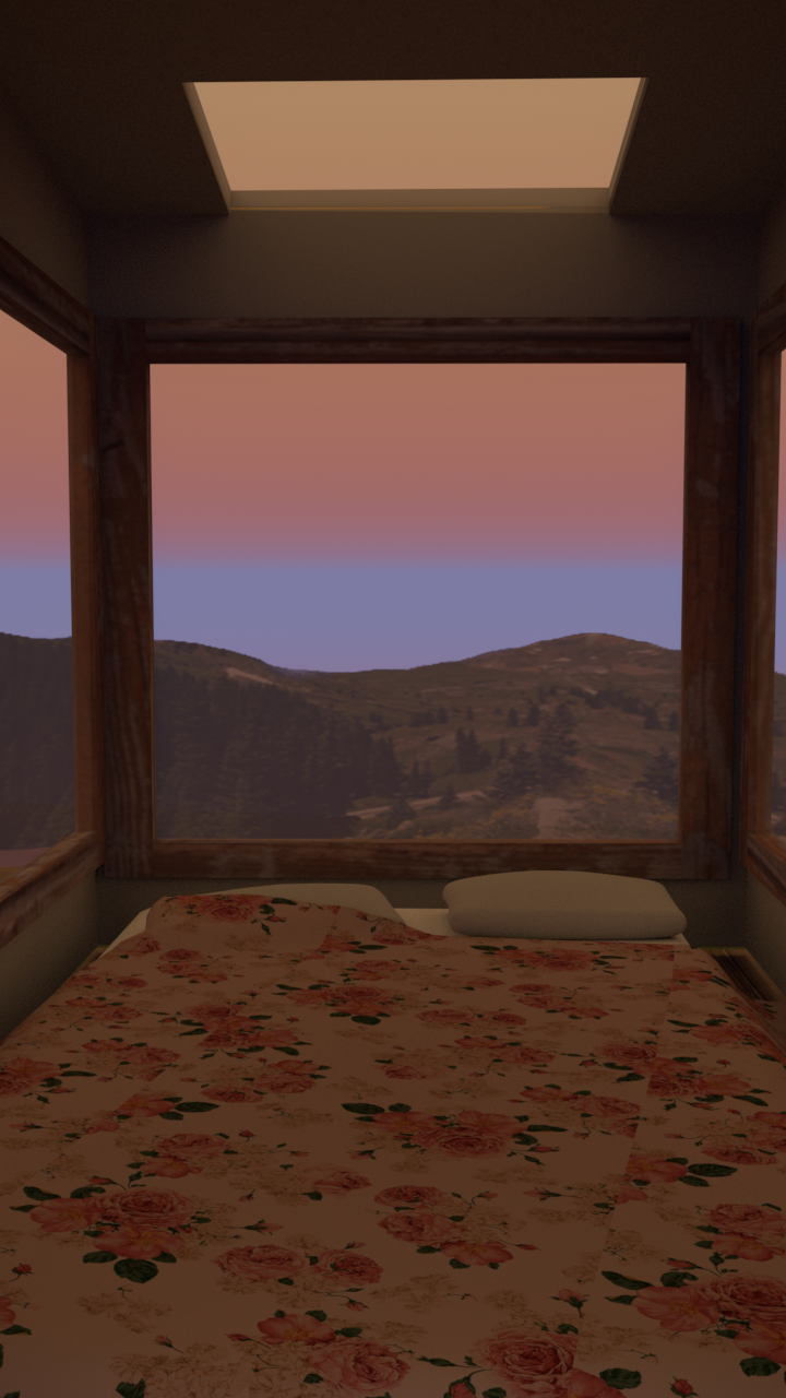 9Final_MagicCabin_Bed.png