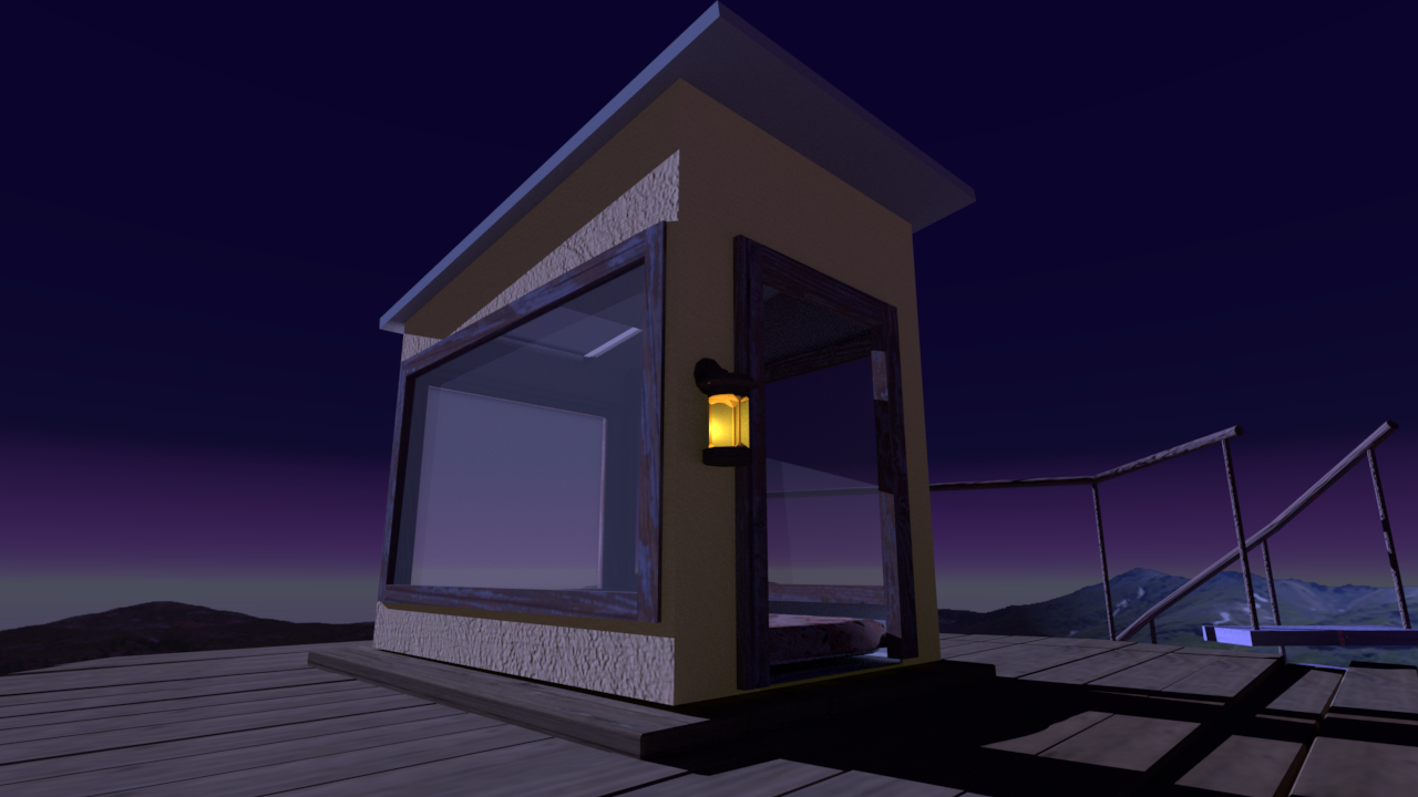 8Final_MagicCabin_Roof(night).png
