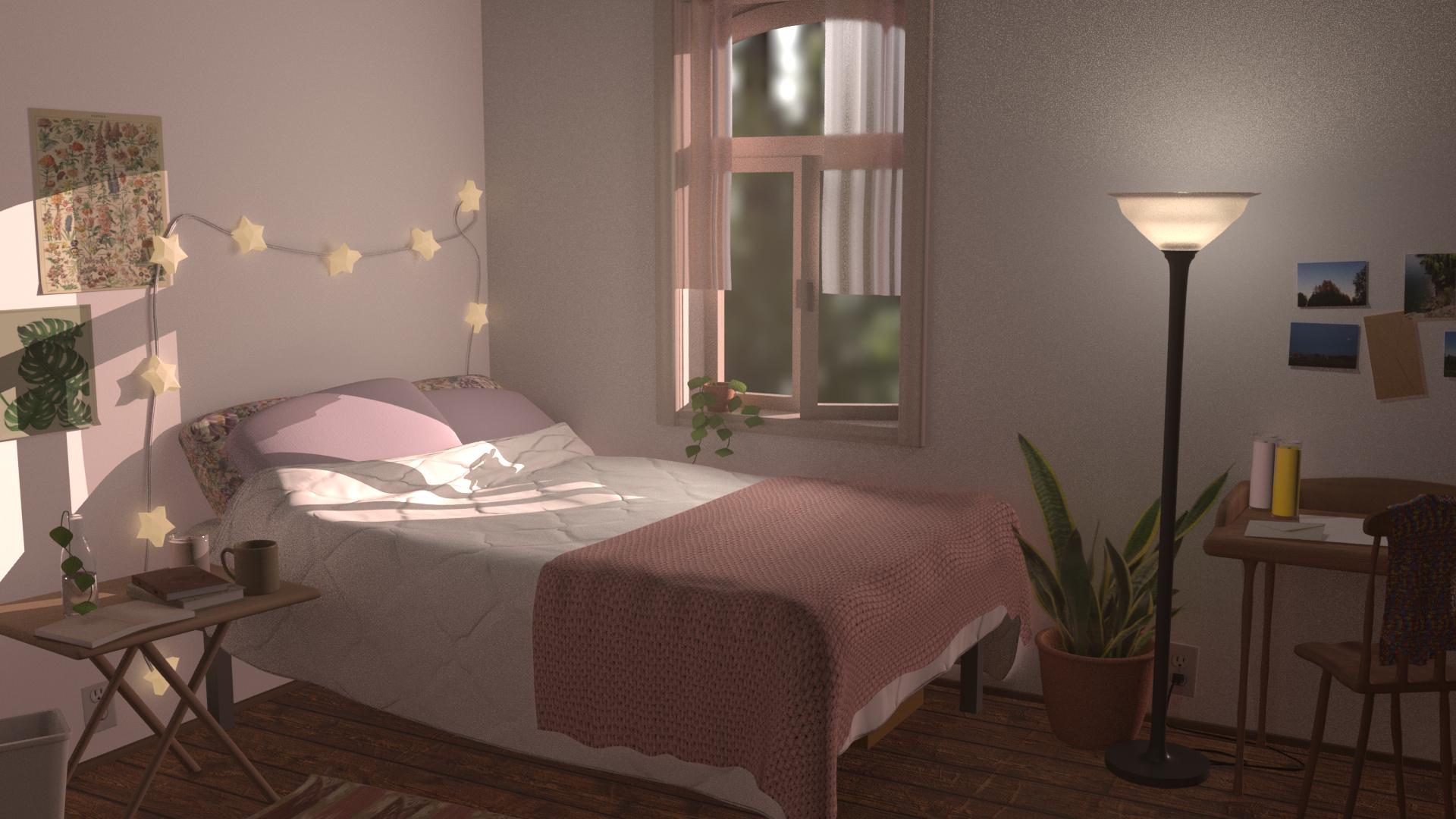 bedroom_3.31.png