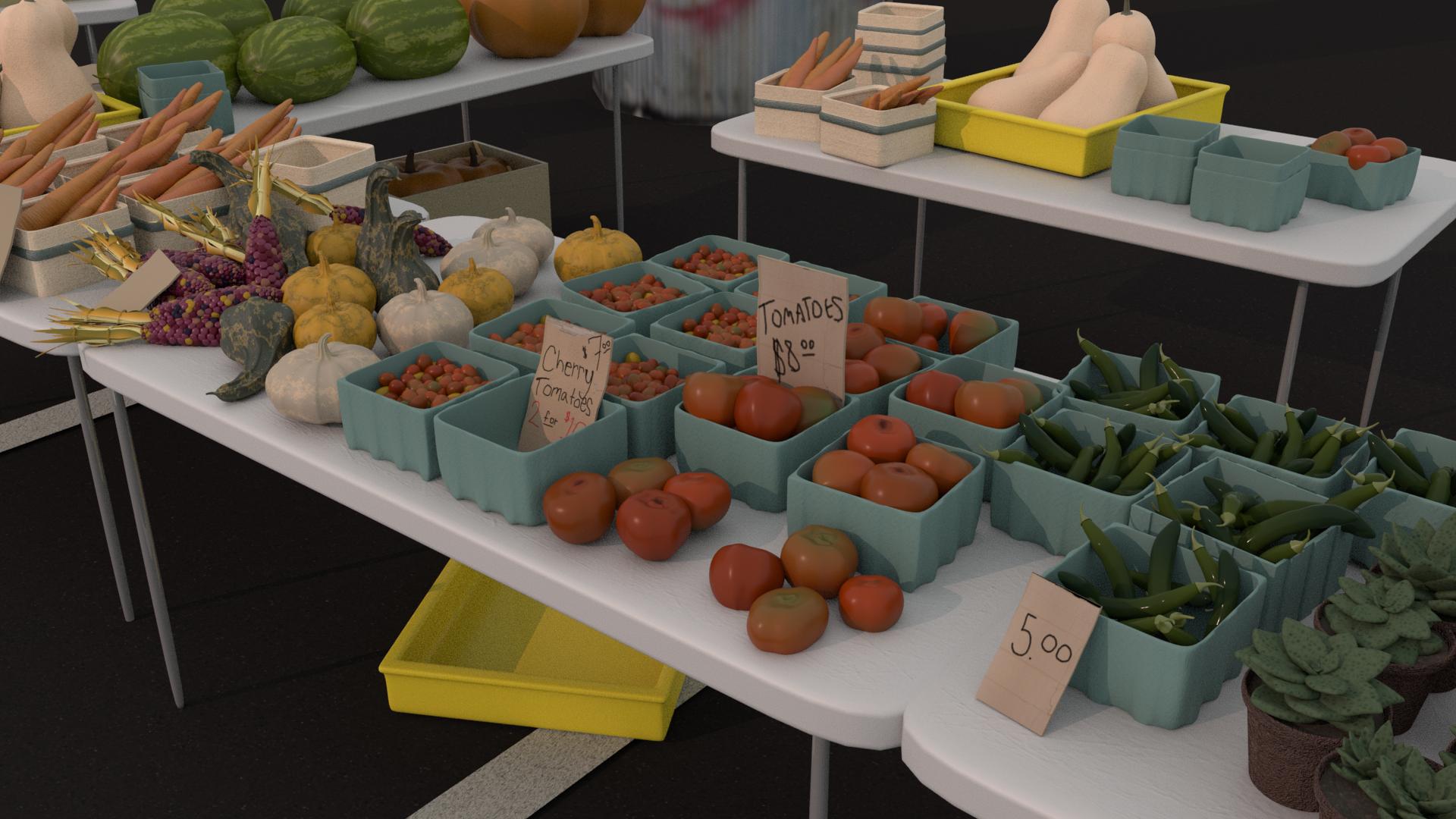 FarmersMarket(2.5.19).png