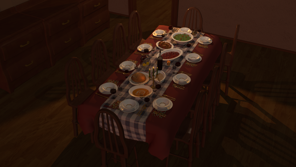 Dinner_Out.png