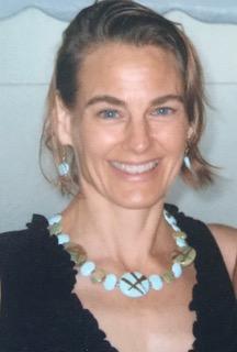 YACEP 15 HR Continuing Education w/ Abigail Boehm