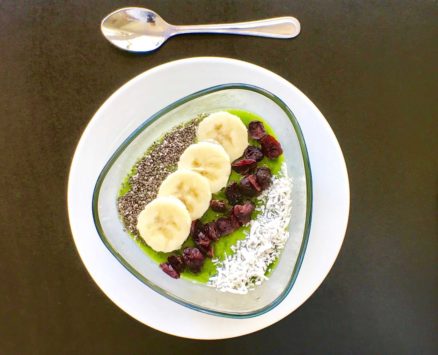 Casa Coco Organic Meal_1