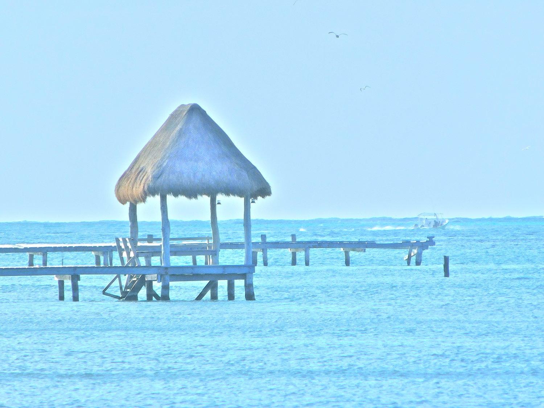 Isla Mujeres Ocean Lookout_1