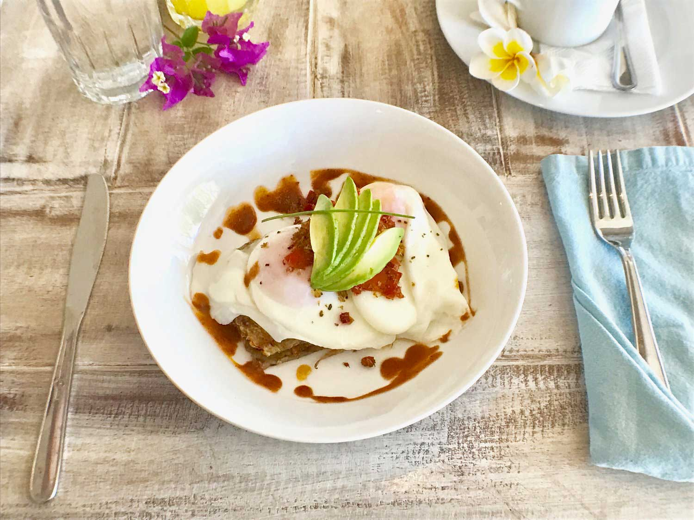 Casa Coco Breakfast Plate_1