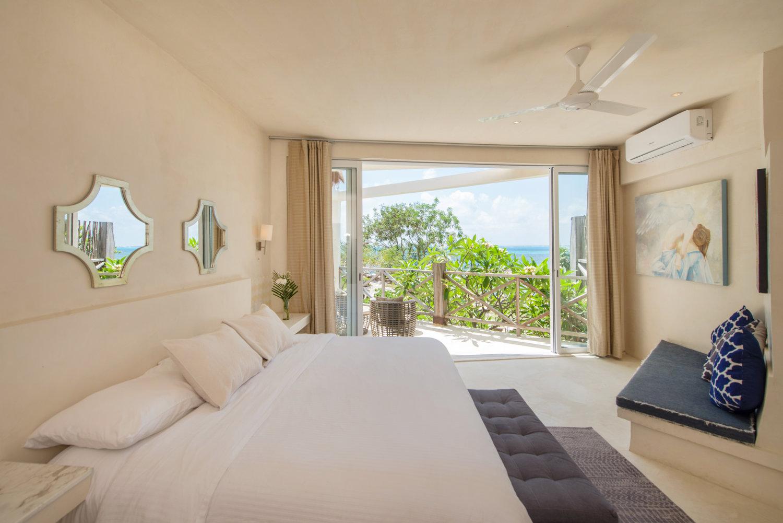 Casa Coco Room 7 Ocean View
