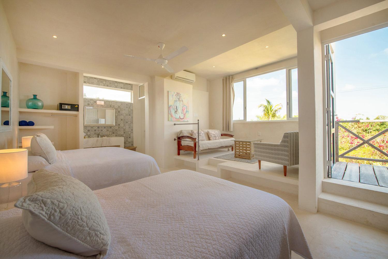 Casa Coco Room 8