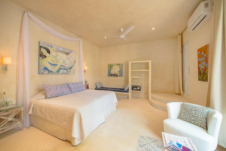 Casa Coco Room 9