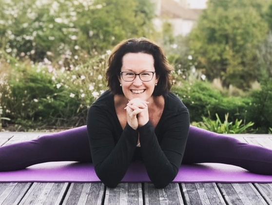 Kristin Cork Yoga Splits Pose.jpg