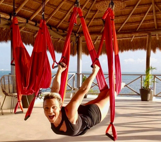 Bridgette-Gibbs-Trapeze-Yoga-Casa-Coco-Palapa.jpg