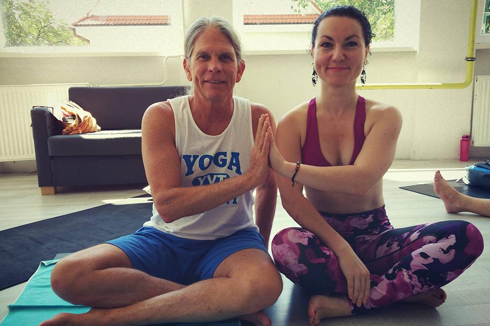 David Williams_Yoga_1.jpg