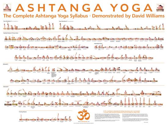 Ashtanga Yoga Syllabus.jpg