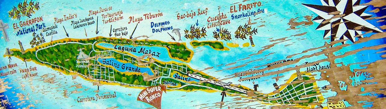 Isla Mujeres Map.jpg