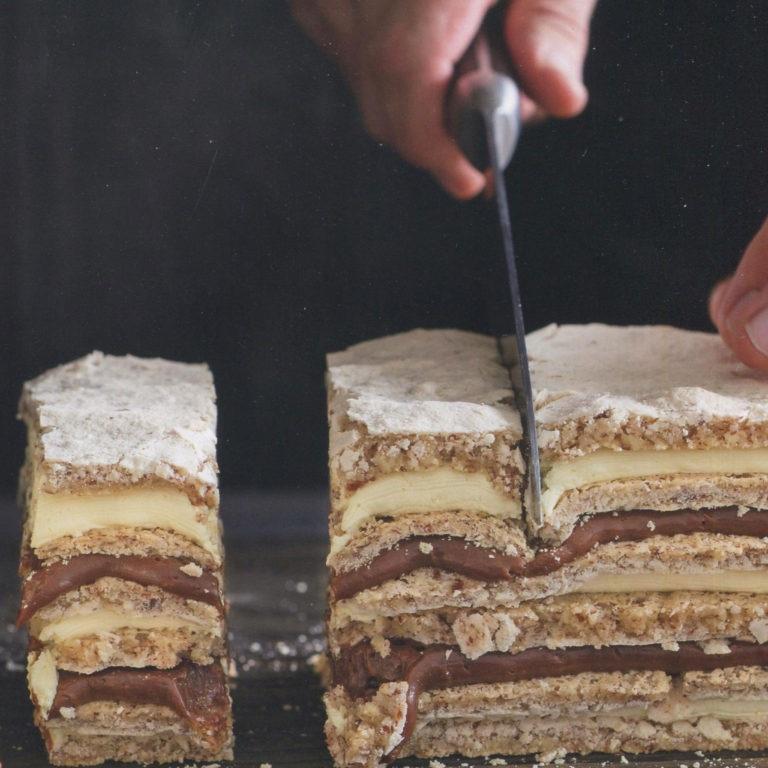 wc-Layered-Almond-and-Hazelnut-Meringue-Cream-Cake-768x1225.jpg