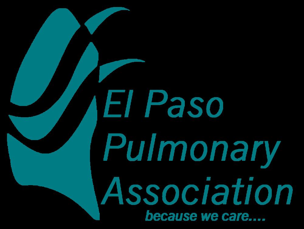 Our Doctors — El Paso Pulmonary Association