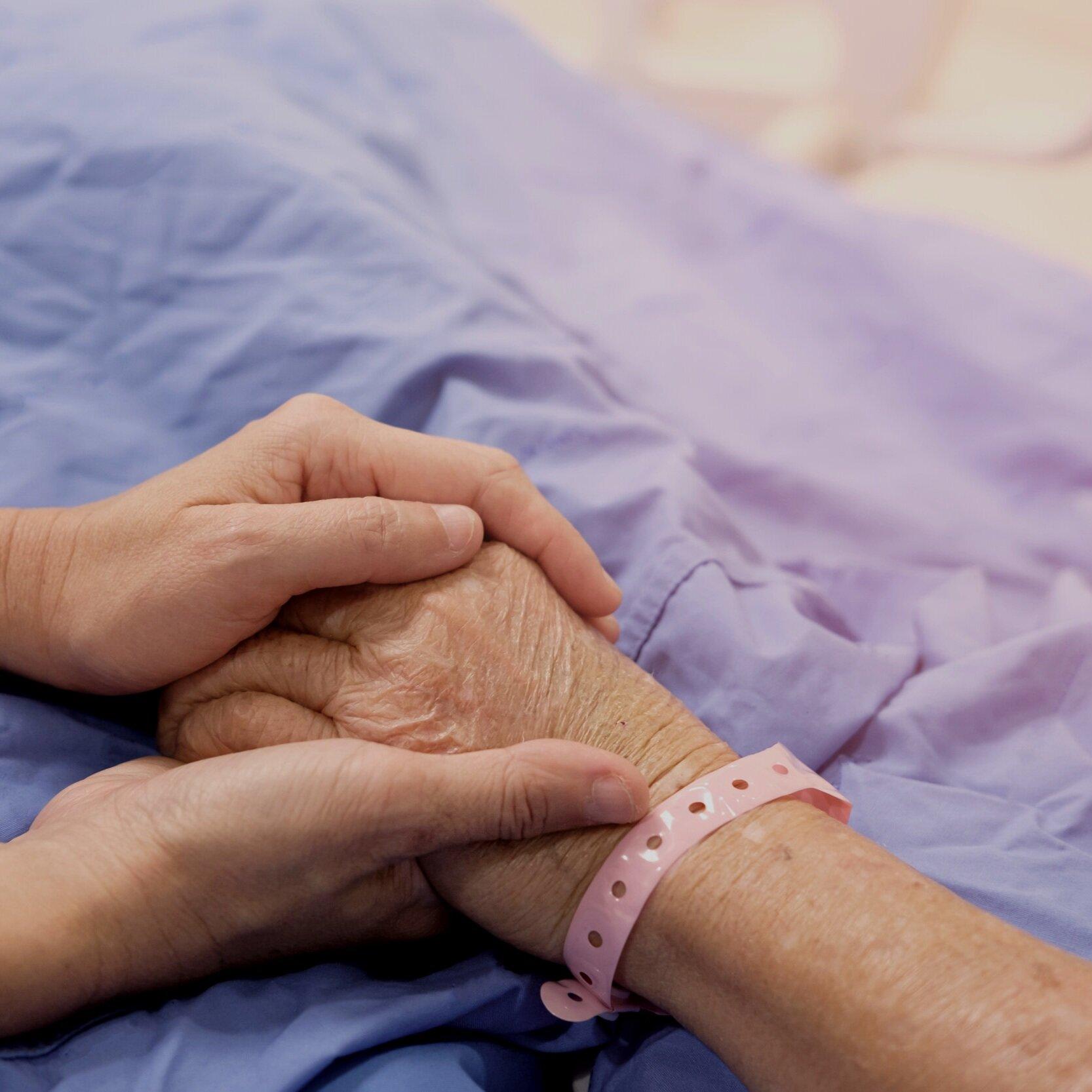 Critical care Medicine -