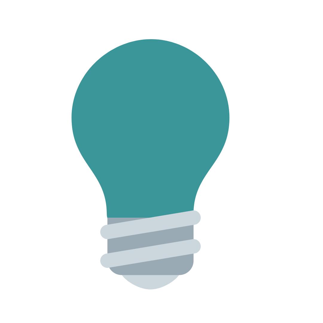 teal lightbulb.png