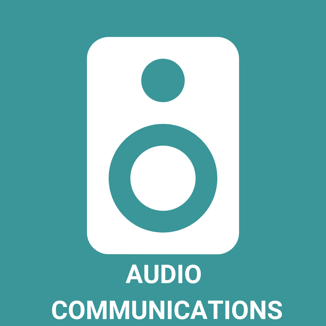 TEAL AUDIO COMMS.png