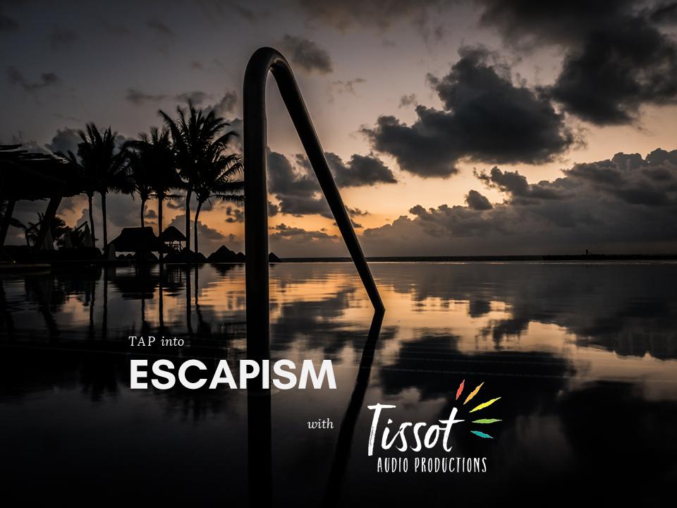 Escapism square.png