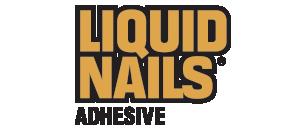 liquid nails.png