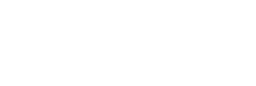 Logo_COC_3lignes-white.png