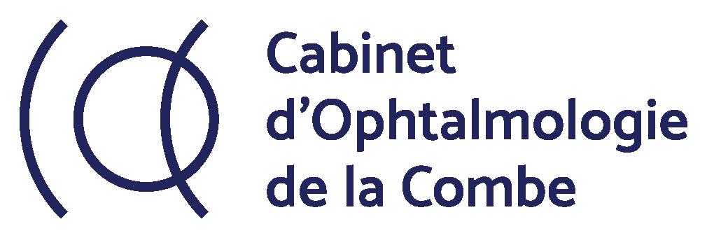 Logo_COC_3lignes.png