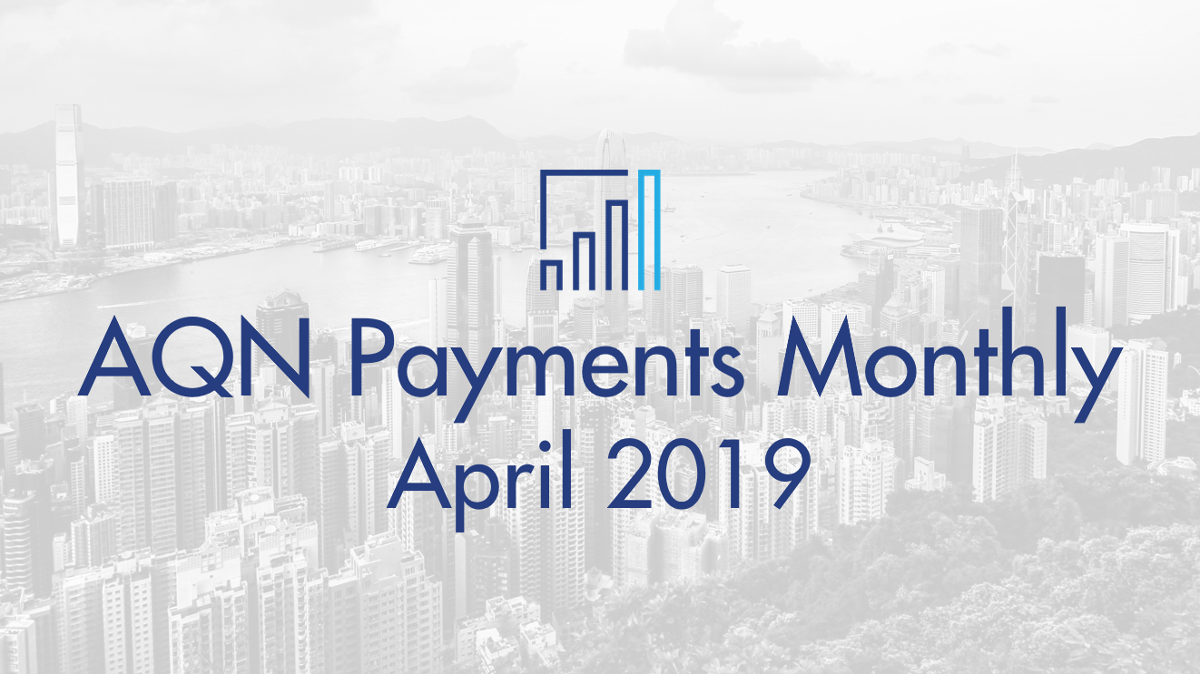 Aqn Payments Monthly April 2019.png