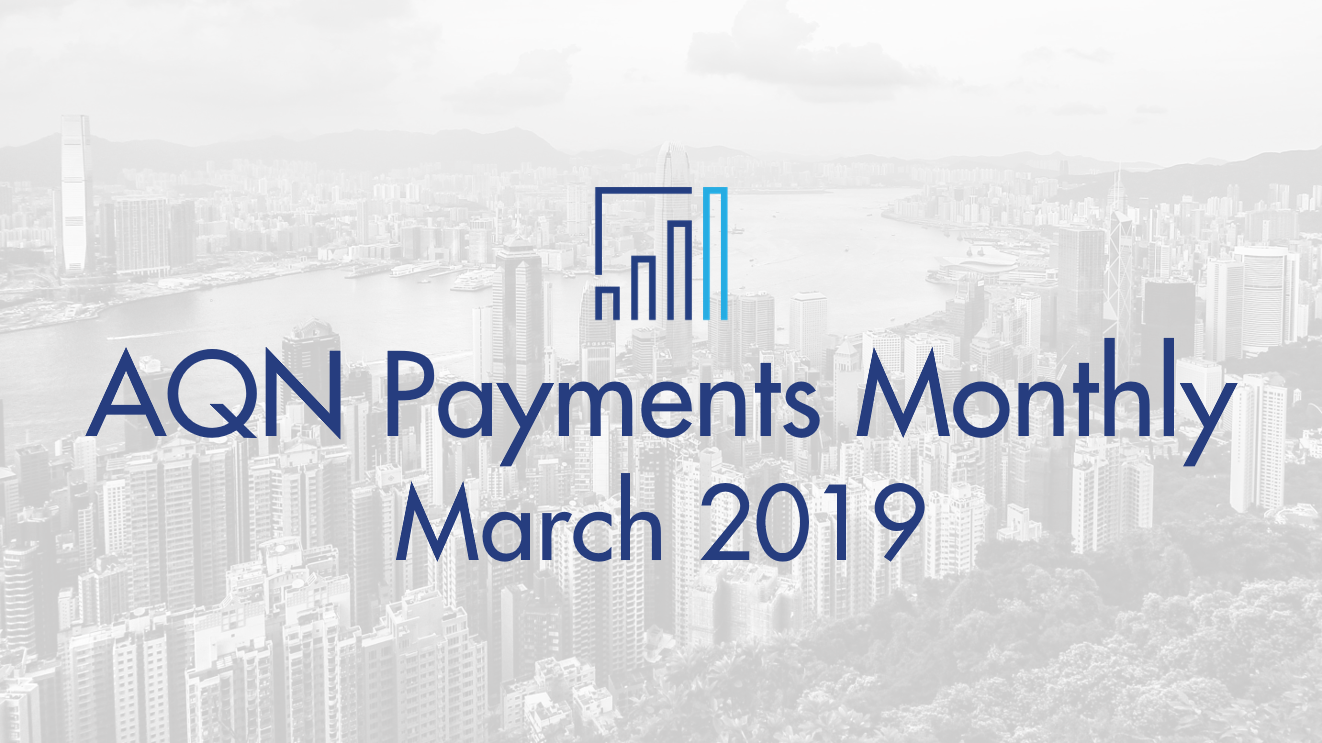 Aqn Payments Monthly March 2019.png