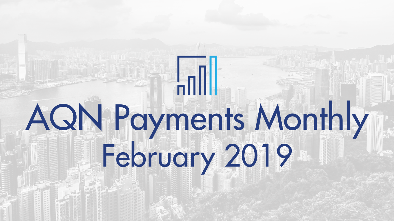 Aqn Payments Monthly February 2019.png