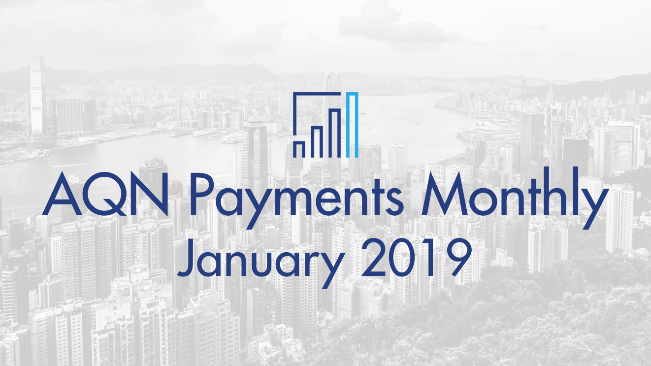 Aqn Payments Monthly January 2019.png