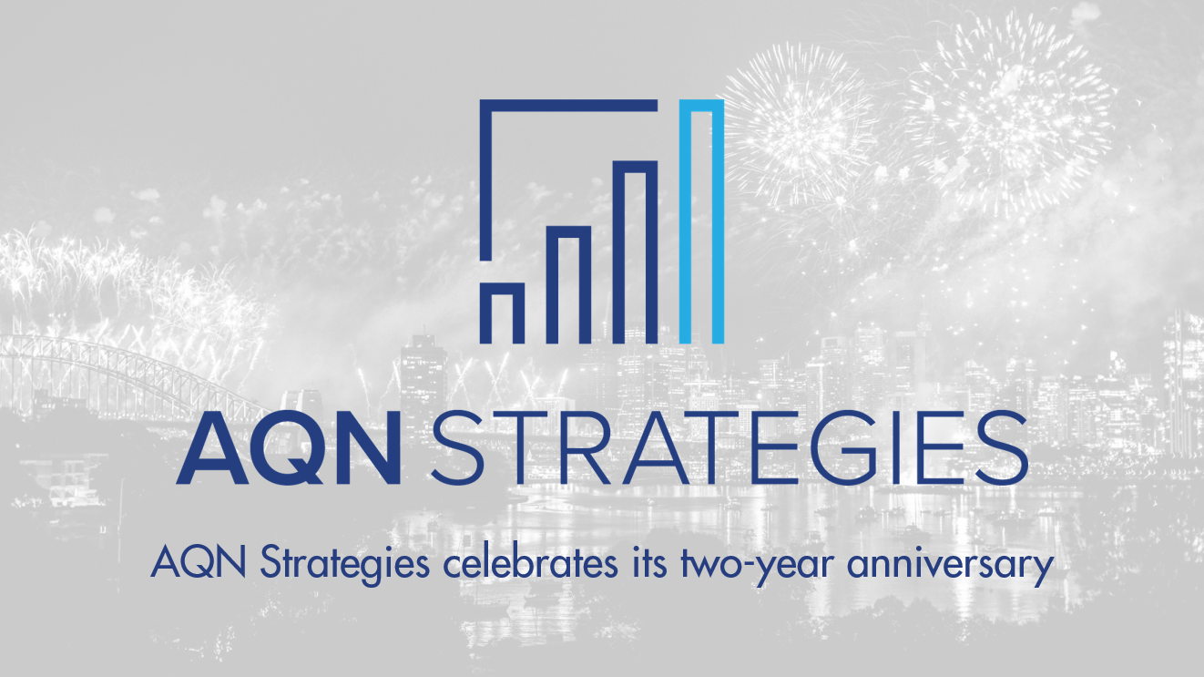 AQN Strategies celebrates its two-year anniversary.png