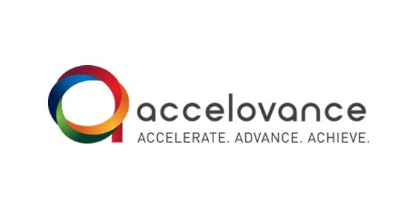 accelovance-logo.jpg