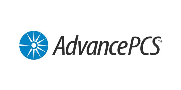 advance-pcs-logo.jpg