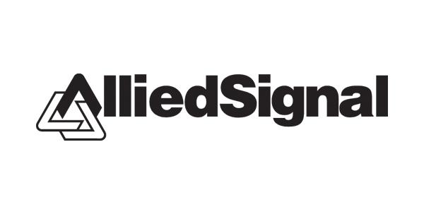 allied-signal-logo.jpg