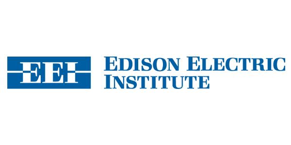 edison-electric-institute-logo.jpg