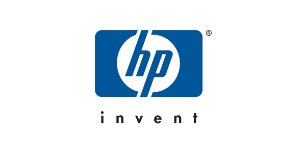 hewlett-packard-logo.jpg
