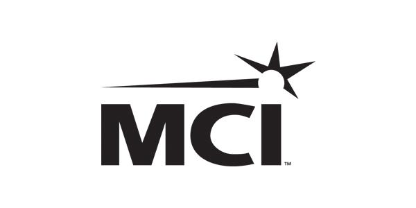 mci-logo.jpg