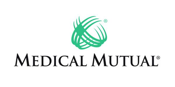 medicalmutual.jpg