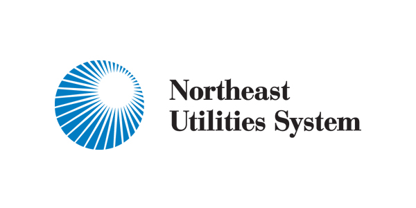 northest-utilities-system-logo.jpg