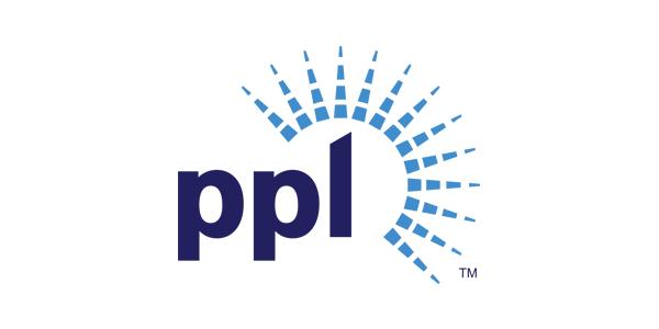 ppl-logo.jpg