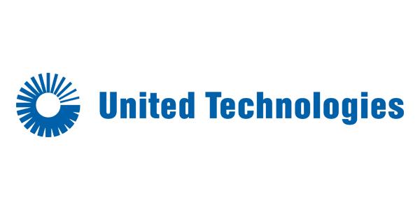 united-technologies-logo.jpg