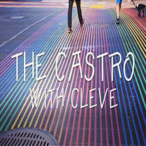The Castro, Detour  A Tour of the Castro by Cleve Jones  Produced by Marianne McCune  Sound Design & Mix