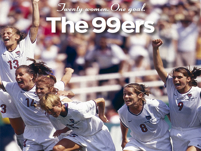 NewGallery_ESPN99ers.jpg