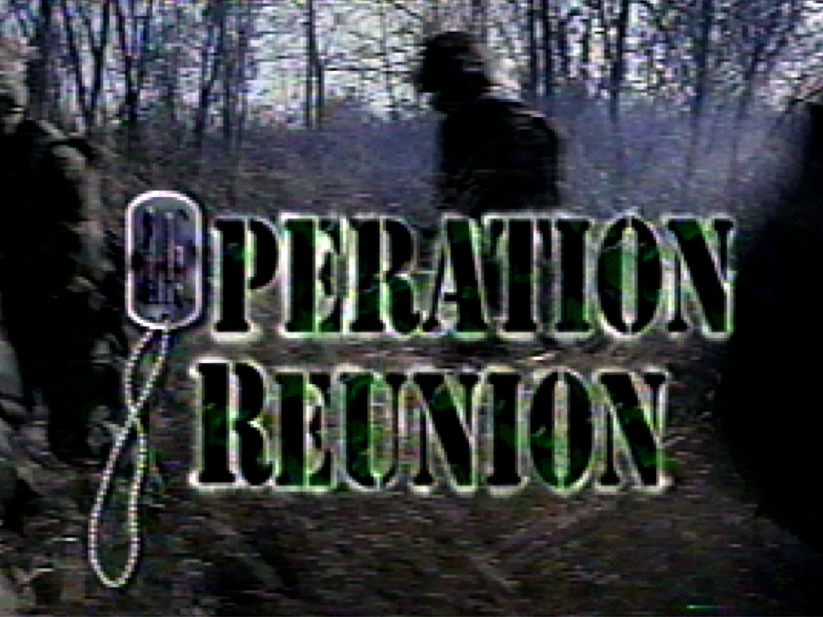 NewGallery_operationreunion1.jpg