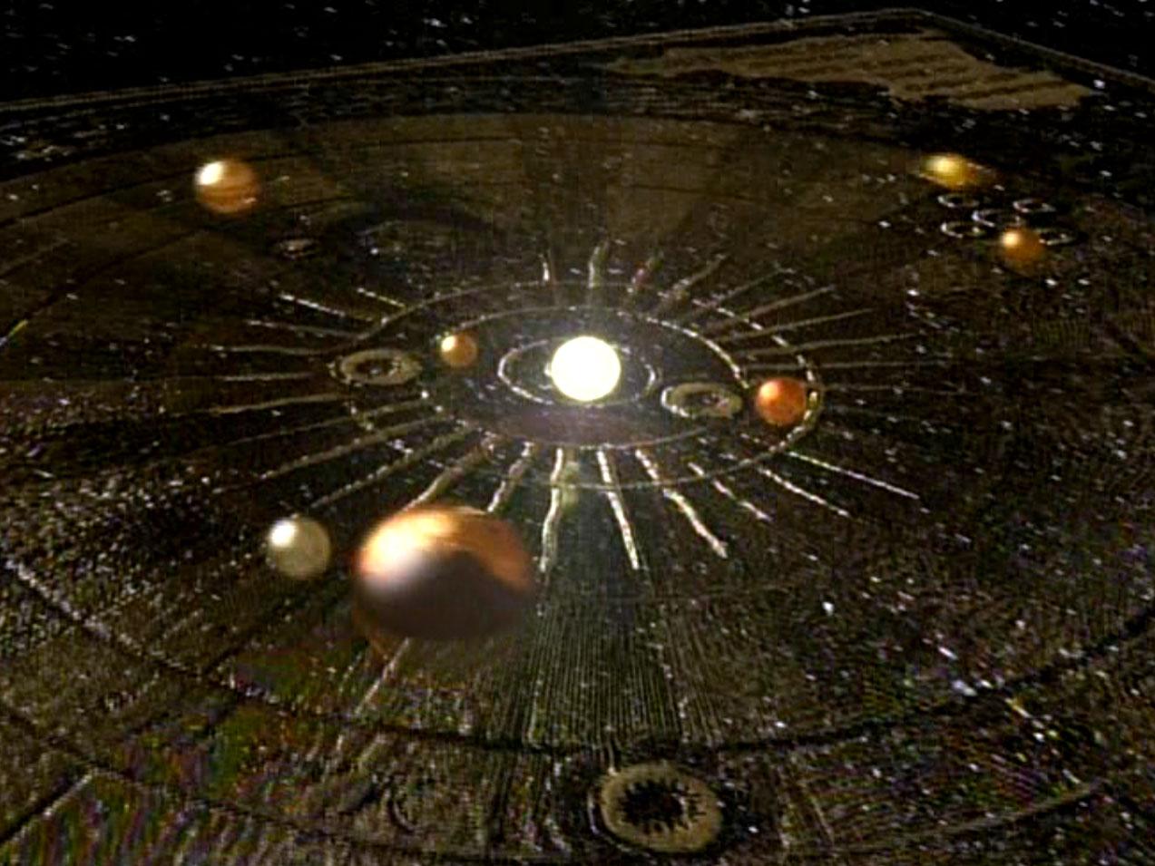 NewGallery_M3_Galileo.jpg